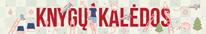 knygu_kaledos_small200x