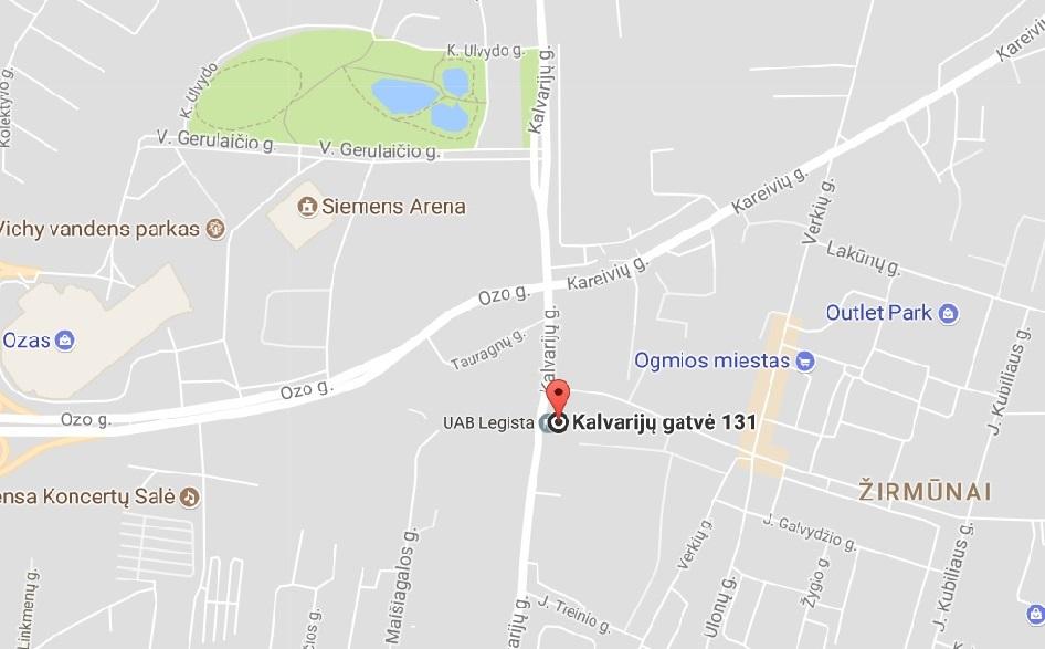 legista_map